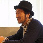 武藤圭太郎建築設計事務所さんの写真