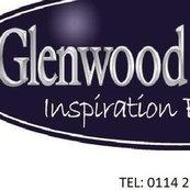 Glenwood Kitchens Ltd