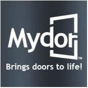 Mydor's photo