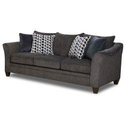 Transitional Sleeper Sofas by ShopLadder