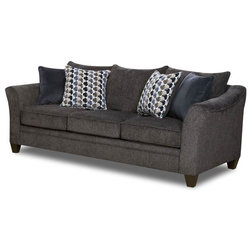 Transitional Sleeper Sofas by ShopLadder