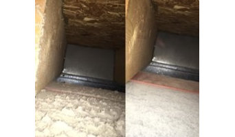 Air Duct #15