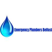 Foto von Emergency Plumbers Belfast