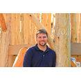 Terrain Planning & Design LLC's profile photo