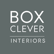 Box Clever Interiors's photo