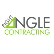 Right Angle Contracting's photo