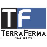 TerraFerma Real Estate's photo
