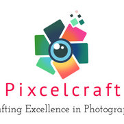 Pixcelcraft Photography's photo