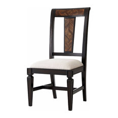 Italian Provincial Dining Chair