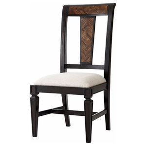 Wondrous Lyre Side Or Harp Back Side Chair Traditional Dining Ncnpc Chair Design For Home Ncnpcorg