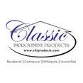 Classic Improvement Products's profile photo