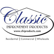 Foto de Classic Improvement Products