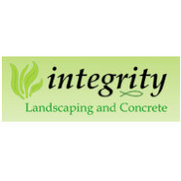 Integrity Landscaping and Concreteさんの写真