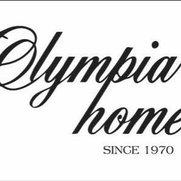 Olympia Homes's photo