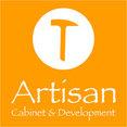 Artisan Kitchen & Bath's profile photo