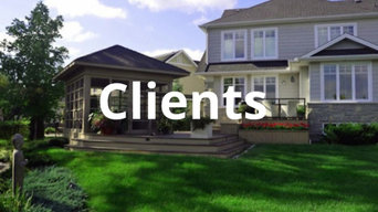 Company Highlight Video by Exterior Craft