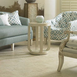 Sherrill Furniture Living Rooms