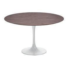 Amora-dining-table-walnut