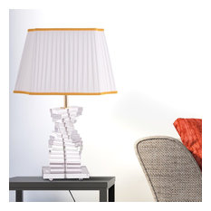 Stairway to Heaven Table Lamp
