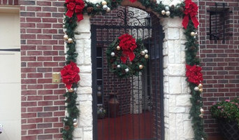 Christmas Clients in Greater Houston Area 2015