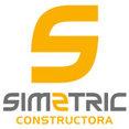 Foto de perfil de Simètric Girona SL