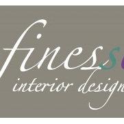 Finesse Interior Design's photo