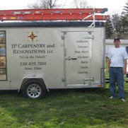 JP Carpentry & Renovations's photo