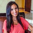 Meagan Krueger | Fine Properties's profile photo