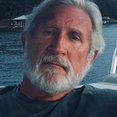 Bobby Cannon Homes's profile photo