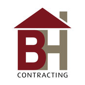 BH Contracting Services, Inc.'s photo