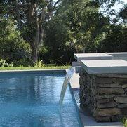 Binder Pools, Inc's photo