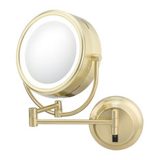 Makeup Mirrors Houzz
