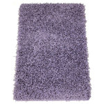 "Koeckritz Rugs - Tuftexcarpet Showbiz Ultra Shag Famous, Runner 2'6""x12' - Showbiz 