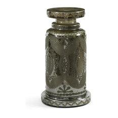 Magnum Urn 18144