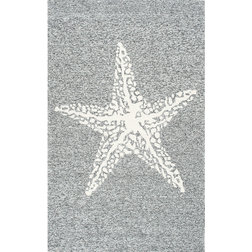 Beach Style Outdoor Rugs by nuLOOM
