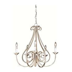 mediterranean chandeliers | houzz