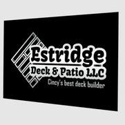 Estridge Carpentry's photo