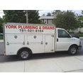 York Plumbing & Drains's profile photo