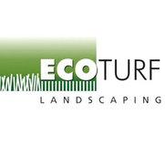 Eco Turf Landscaping's photo