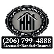 Harbor Home Improvements's photo