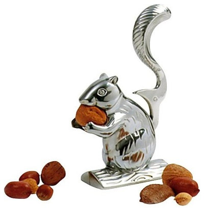 Contemporary Holiday Accents And Figurines by Casa.com