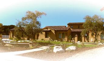 California Casa