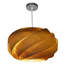 Alpine Pendant Lamp