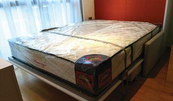 Best 15 Bedding Bath Retailers In Johor Bahru Malaysia Houzz