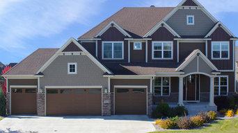 Real Estate Photo Samples