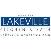 Foto de Lakeville Kitchen and Bath