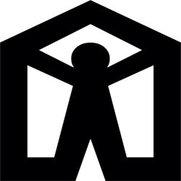 Home Builders Association of Alabama's photo