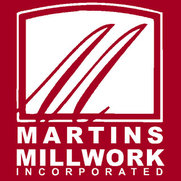 Martins Millwork Inc's photo