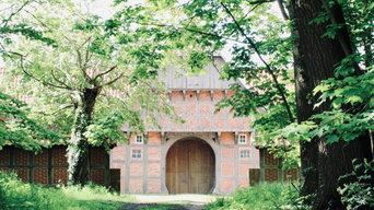 Artländer Hof in Badbergen