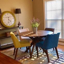 Wondrous Davids Home Sleep Center Batesville Ar Us 72501 Caraccident5 Cool Chair Designs And Ideas Caraccident5Info